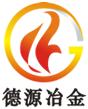 广西乐虎国际官方网下载冶金有限公司LOGO